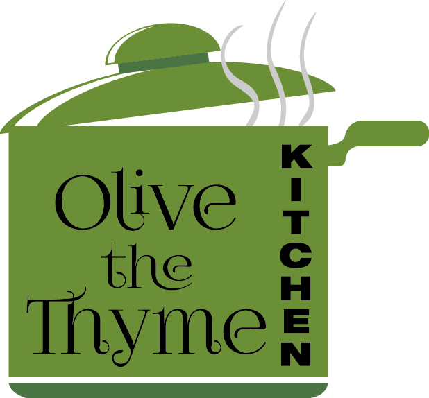 Olive the Thyme Kitchen